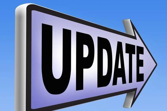 Top_story_7449a7de3e7f2afcf532_3bf9f41f3ad24570b9aa_1f5515bb06b7e8185a0c_update