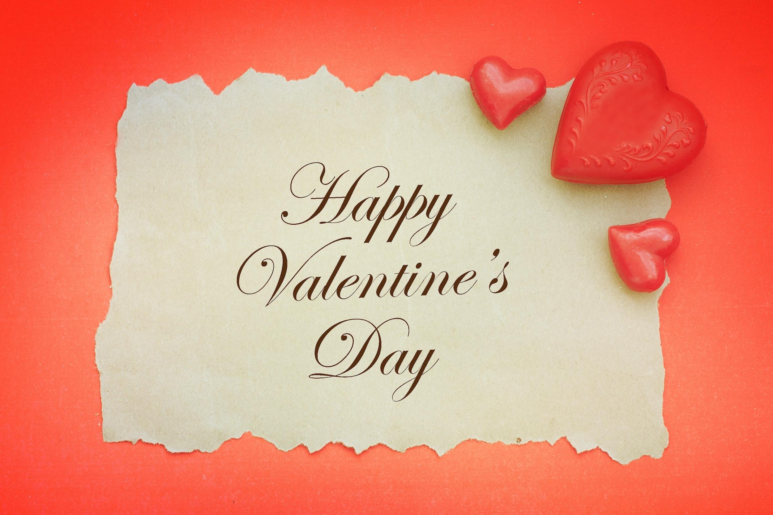 64365090fd19888f5bd0_Valentine_s_Day.jpg