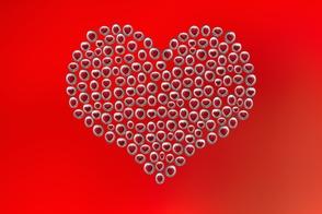 Carousel_image_fd2c790c2841553321b7_valentine_s_heart