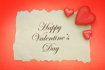 Top_story_64365090fd19888f5bd0_valentine_s_day