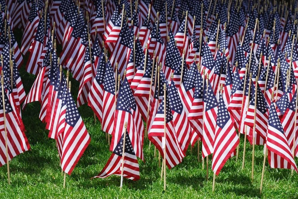 2ec5858a6378ffaf1a82_18d4a048495577b860d6_Veterans_Day_3.jpg