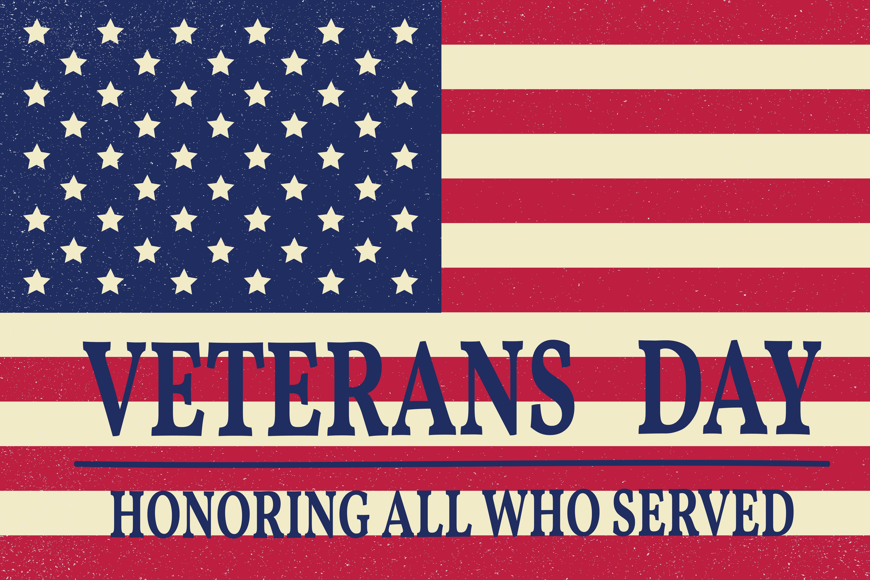 80d4fa5c9f6f96995a88_Veterans_Day_1.jpg