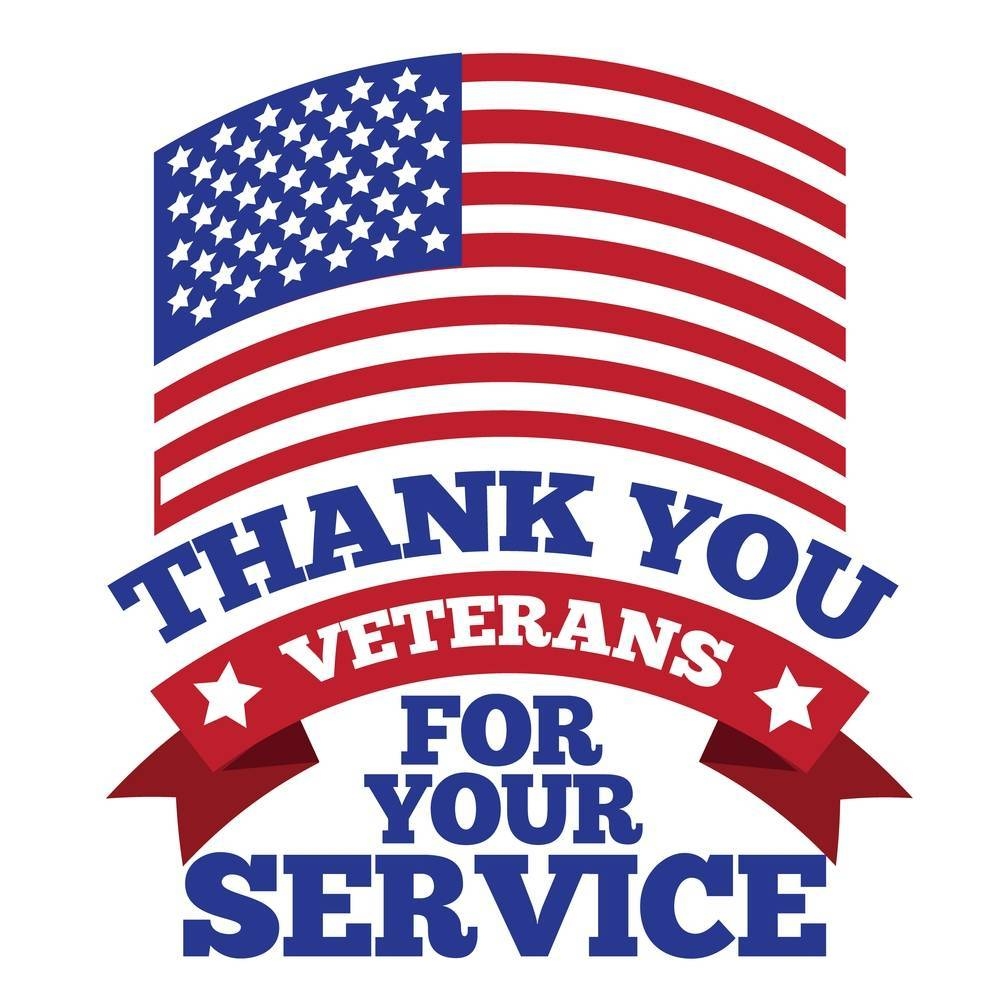 Welcome Home Vets Of New Jersey A Local Organization To
