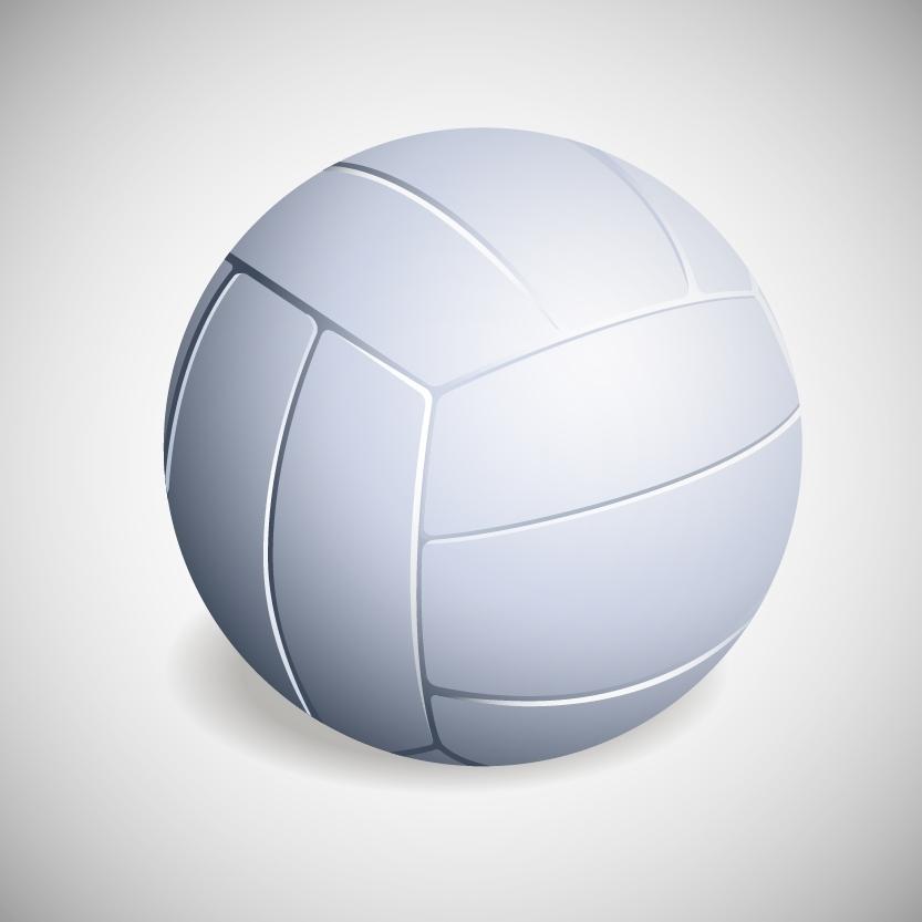 faa43949c91f8372ba1e_5306181aa9ca31903fa3_Volleyball.jpg