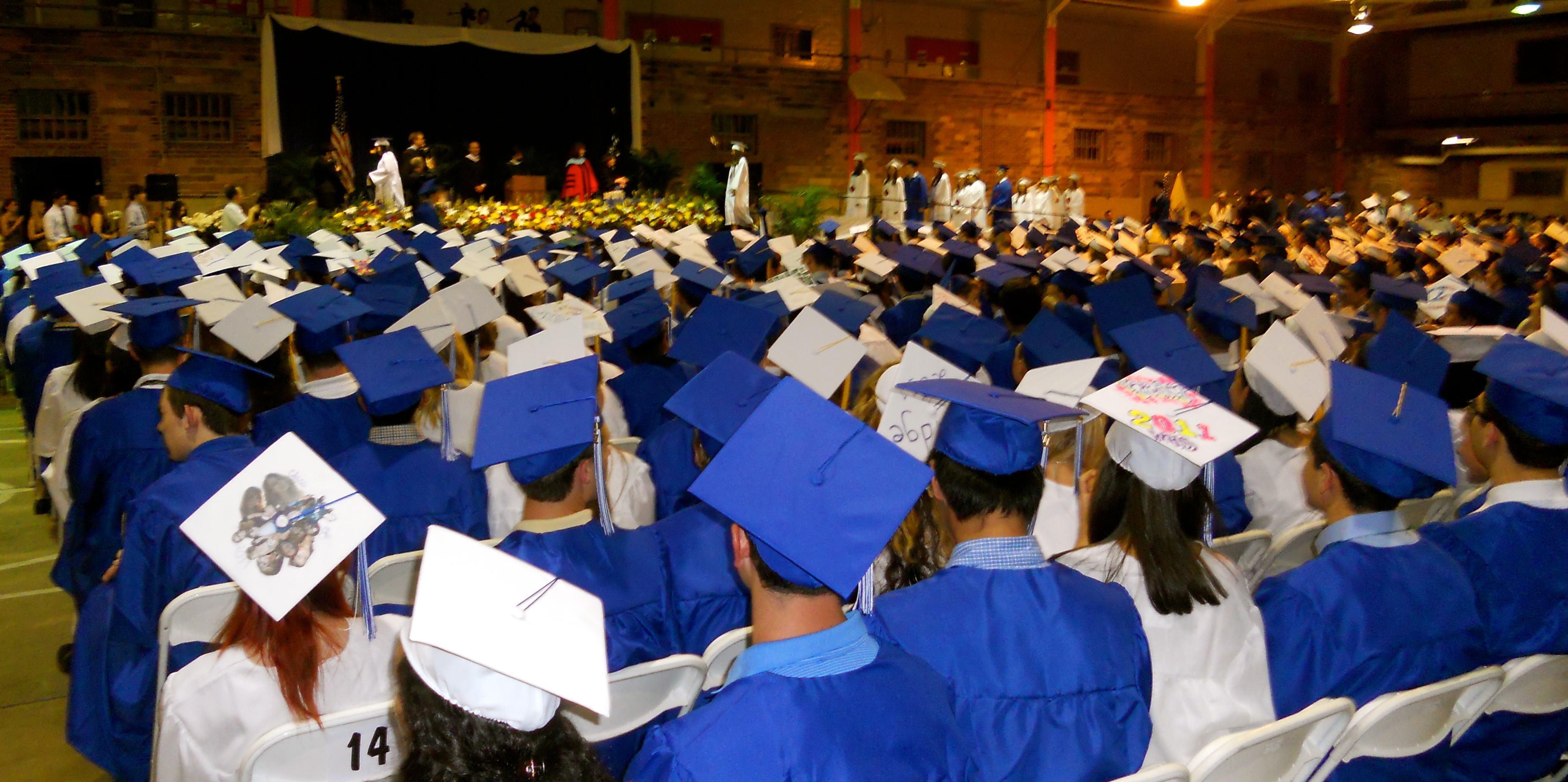 Grants & Scholarships