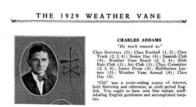 Charles Addams Drawings Charles Addams Still Very