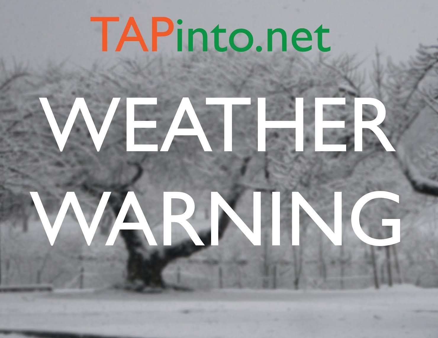 35d242151eef1499d15c_weather_warning.jpg