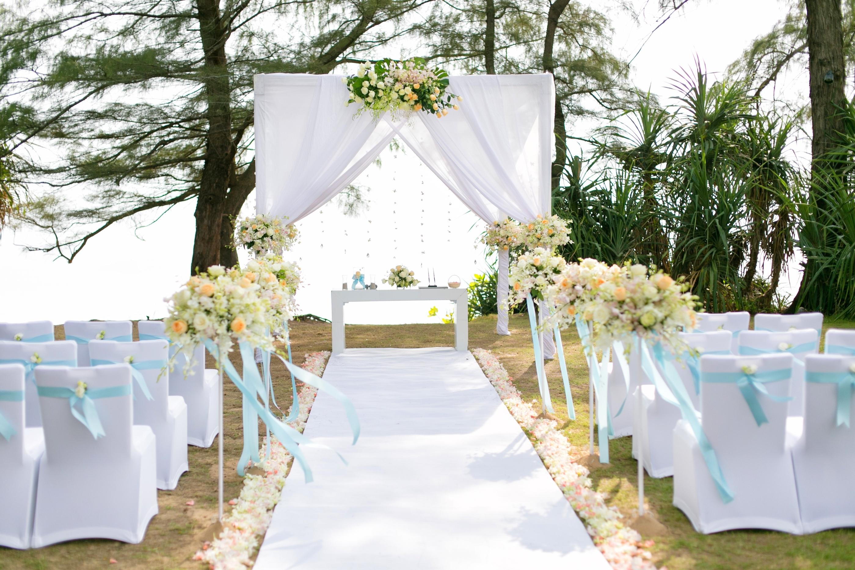 81c083aa1ab695f41bfe_Wedding_2.jpg