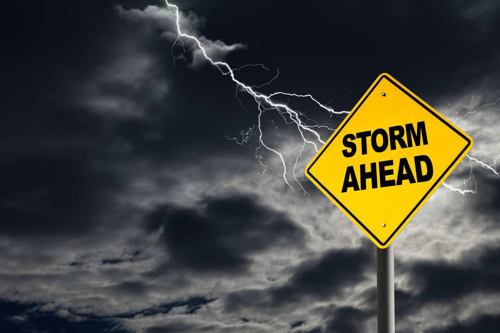 e155f9b835a37a8407cf_Weather_Alert_Storm_2.jpg