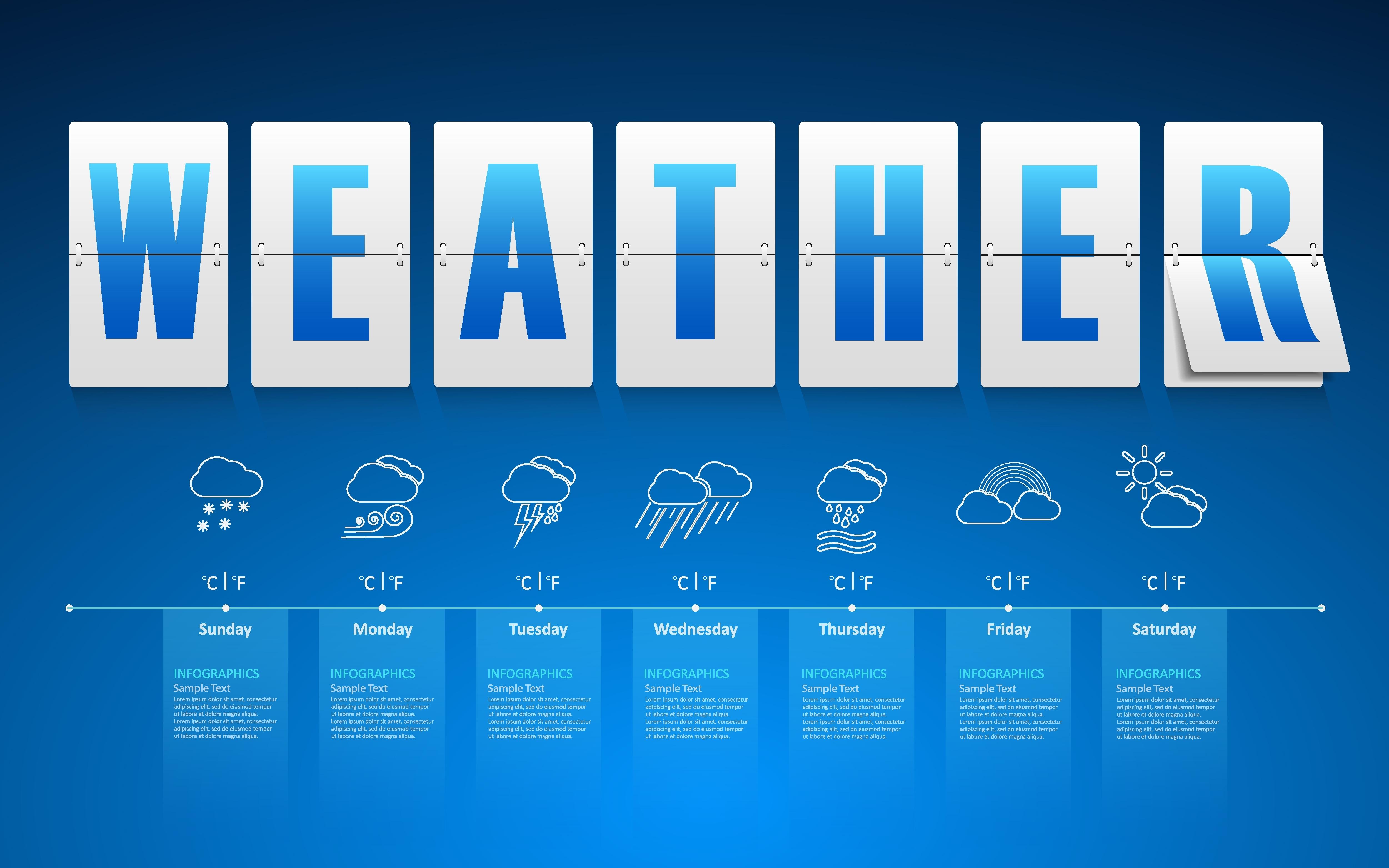 e2ff5287ef9ed1e5e22e_Weather.jpg