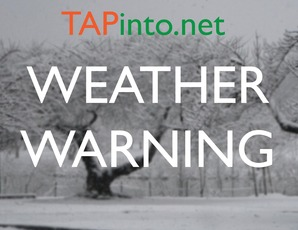 Top_story_35d242151eef1499d15c_weather_warning