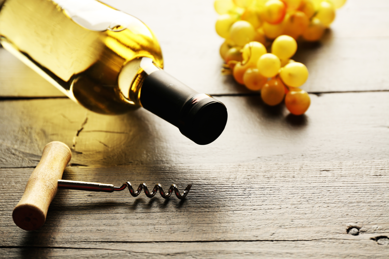 5bbe3c5a84fb5182dfde_Wine.jpg