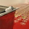 Small_thumb_577350f6006c9c33d708_wine_tasting_nick_j._webb