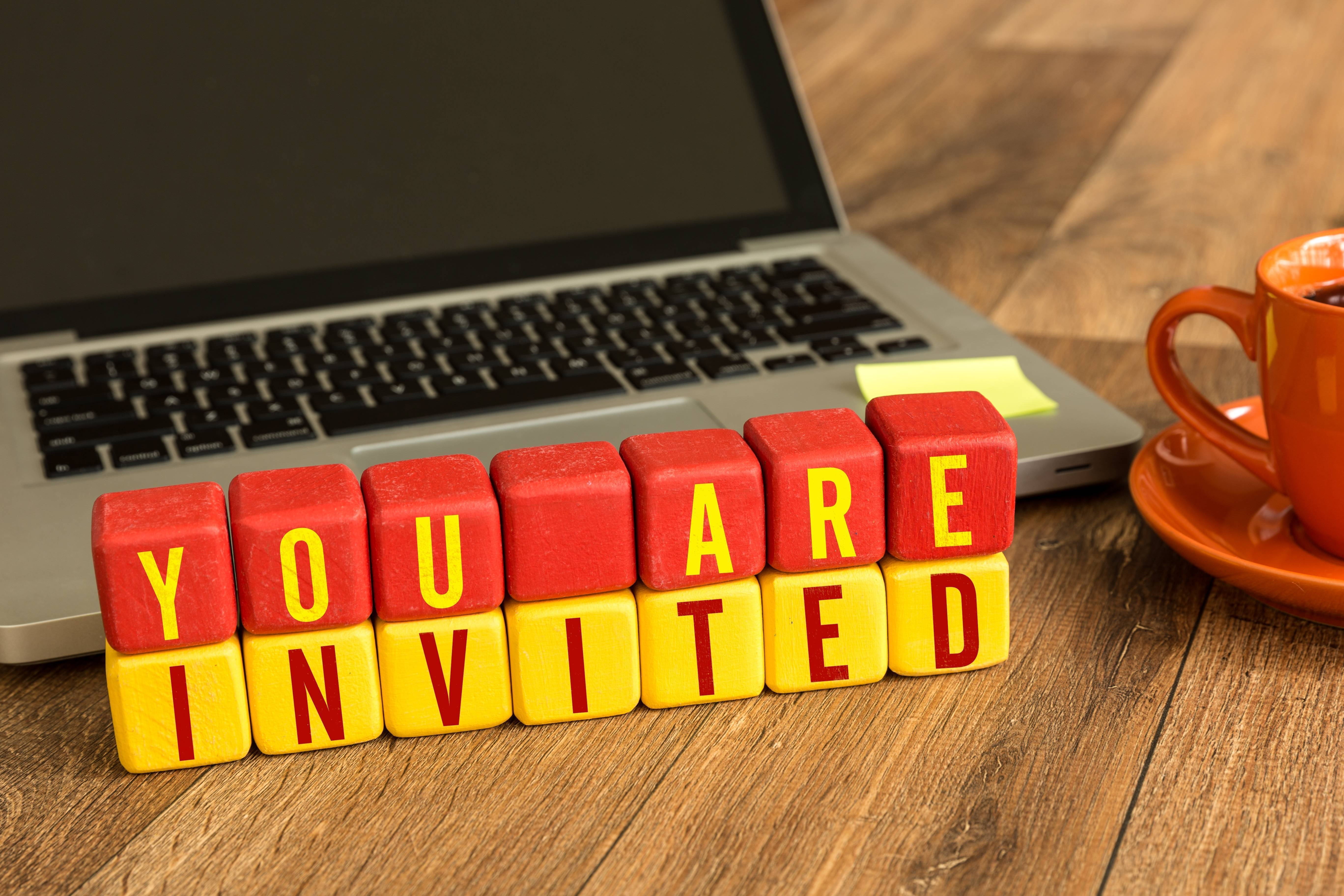 221df6d51323a05e4757_fa66aa07cea947b6d740_d0f9fe2a42904576bc41_You_Are_Invited.jpg