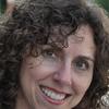 Lisa Tognola