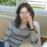 melrose0710@hotmail.com's avatar