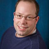 joeelefant's avatar