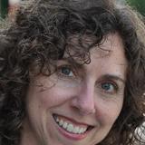Lisa Tognola's avatar