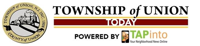 Calendar Township of Union Today logo