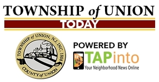 Calendar Township of Union Today logo