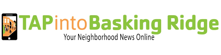 Basking Ridge Local News