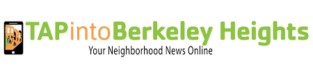 Berkeley Heights Local News