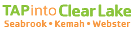 Clear Lake Local News