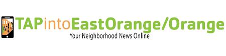 East Orange/Orange Local News