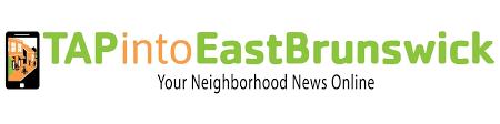 East Brunswick Local News