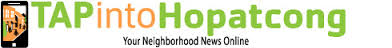 Hopatcong Local News