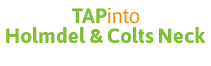 Holmdel & Colts Neck Local News