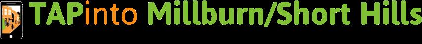 Millburn/Short Hills Local News