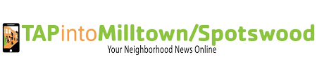 Milltown/Spotswood Local News