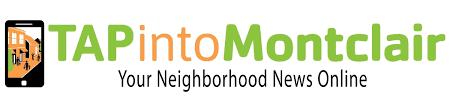 Montclair Local News