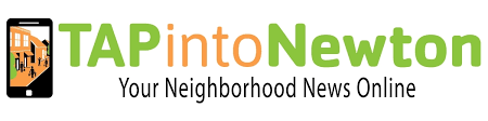 Newton Local News