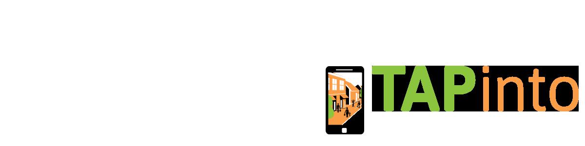 Paterson Local News