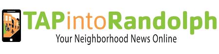 Randolph Local News