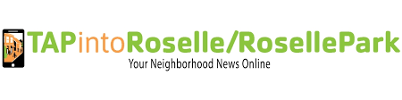 Roselle/Roselle Park Local News