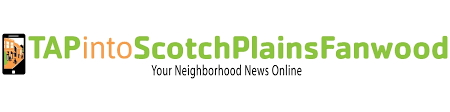 Scotch Plains/Fanwood Local News