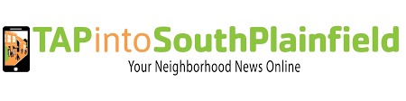 South Plainfield Local News