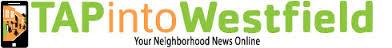 Westfield Local News