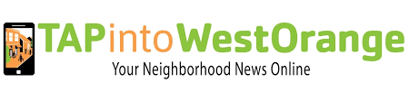 West Orange Local News