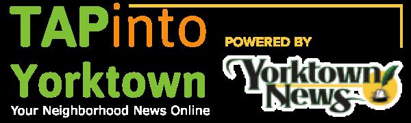 Yorktown Local News